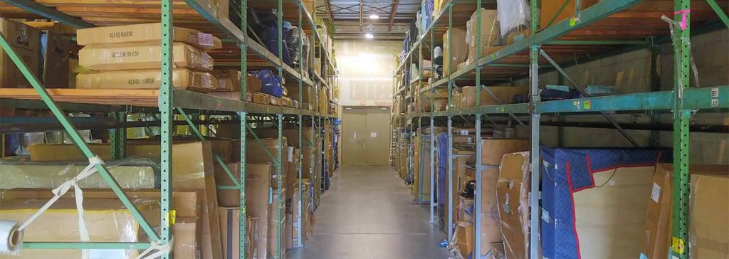 Southwest Florida Commercial and Residential Storage
