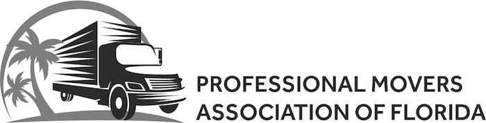Professional Movers Association of Florida